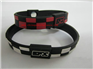 Efx energy bracelets