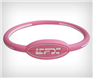 Efx power bracelets