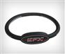 Efx power wristband