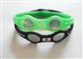 Silicone XB bracelets