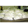 TMA-2 / 2,4,5-trimethoxyamphetamine for sale