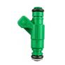 Peugeot 206 fuel injector 0280156318