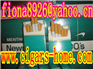 Wholesale newport short cigarettes with stamps