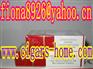 Wholesale marlboro red cigarette