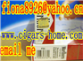 Brand cigarettes manufacturers online