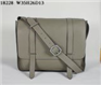 Это изображение находится также в галереях: сумки шанель китайские...