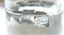 Литий (Li) - химический элемент, мягкий серебристо-белый, легкий металл. .