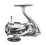 Daiwa EXIST 3012 Spinning Reels