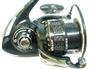 Daiwa Exist Hyper Custom 2508 Spinning Reels