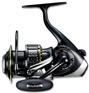 Daiwa Morethan BRANZINO 3000 Spinning Reels