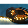 Outdoor led strip/3528smd120leds/with glue