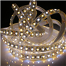 Outdoor led strip/with cover/5050/30leds