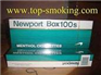 Packet of cigarettes Kent cost in Ireland