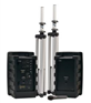 Anchor LDP-7500 Dual Liberty System DeluxePackage