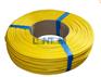 Acrylic Fiberglass Tube