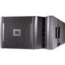 JBL VRX932LAP 2-Way Active Line Array Speaker