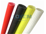 Silicone Insulation Sleeving