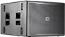 JBL VPSB7118DP Powered 18 in. Integrated Subwoof