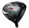 Golf Clubs R9 Supertri Golf Drivers