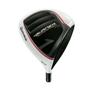 Burner Superfast 2.0 Golf Driver