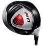 2011 Brand New R11 Golf Drivers