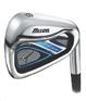 Golf Irons Set JPX800