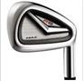 New Golf R9 Max Irons Set