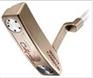Golf Cameron California Monterey Putters
