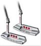 Golf studio Select Newport 2 Putters