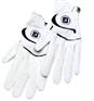 Name Brand Cabretta Golf Gloves
