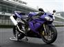 2011 Kawasaki Ninja ZX-10R ABS Motorcycle
