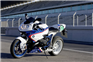 2011 BMW HP2 Sport Motorcycle