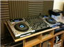 Pioneer CDJ-850 Professional Multi-Format Media