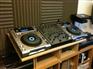 Pioneer CDJ-850 Professional Multi-Format Media