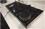 Pioneer CDJ-350 CDJ-350 Digital Multi Player