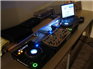 Pioneer CDJ-1000MK3 Professional CD/MP3 Turntable
