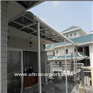 Awning, Window awnings, Terrace covers, Canopy