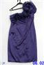 Karen Millen dresses wholesaling