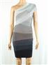 Lady fashion designer dresses wholesaling