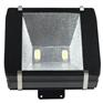 150w High Power LED Tunnel Light