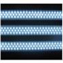 T8 900mm 12W LED tube