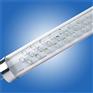 T8 1200mm 18W LED tube