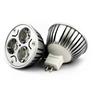 LED MR16 3W spotlight
