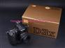 Big Saving on Nikon D3X FX 24MP DSLR Camera, 75% Off