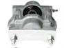Brake caliper for Citroen