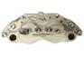 Brake caliper for IVECO