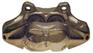 Brake caliper for Landrover