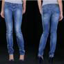 Buy Women Jeans Online
