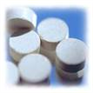 Methadone (Dolophine)
