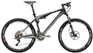 Cube AMS Super HPC SL Black